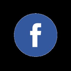 Facebook ikon - RS Entreprenørfirma ApS