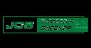 JCB ts logo